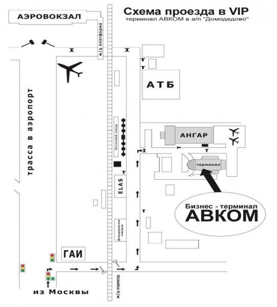 3 городская больница н.новгород